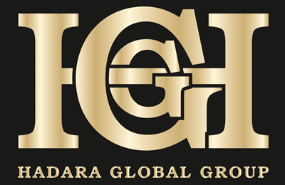 Hadara Global Group LLC