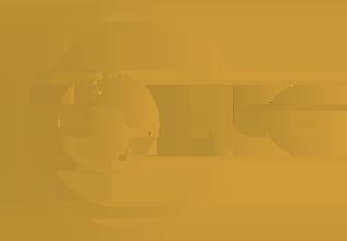 Hadara Global Group